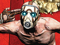 Gearbox confirms that weapons, vehicles and AI have been reworked for Borderlands 2.