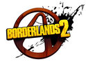 Gearbox reveals Borderlands 2 at gamescom with a first teaser trailer.