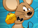iPhone puzzle adventure title Spy Mouse is given its debut trailer from Firemint.