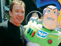 Tim Allen confesses that he was only interested in returning to television for a sitcom.