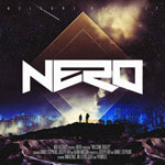 Nero 'Welcome Reality'
