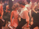 &#39;Dirty Dancing&#39; still