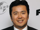 Justin Lin