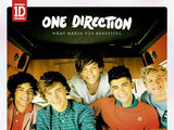 One Direction: 'What Makes You Beautiful'