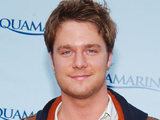Jake McDorman