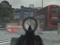 """Infinity Ward says that Survival mode's use of multiplayer maps """"widens the possibilities"""" of new Spec Ops content."""