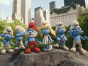 Sony Pictures is to release The Smurfs 2 on August 2, 2013.