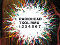 Radiohead prepare to release 19 remix tracks on a new double disc album.