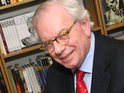 "Dr David Starkey suggests that the program is ""tired"" now and should end."