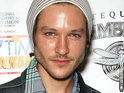Michael Graziadei and Sammi Rotibi sign up for guest roles in The Secret Circle.