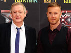 Louis Walsh confirms Gary Barlow X Factor return, tips Sharon Osbourne