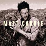 Matt Cardle 'Letters'