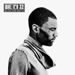 Wretch 32 'Black and White'