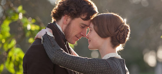 Still from 'Jane Eyre'