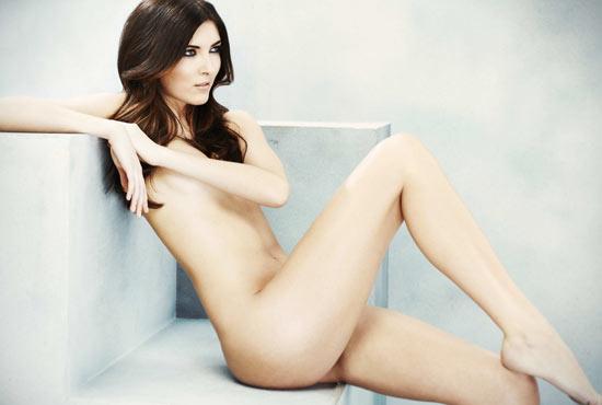 Hannah Devane