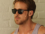 The Big One - Ryan Gosling