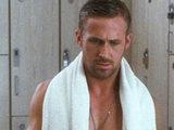 The Big One - Ryan Gosling