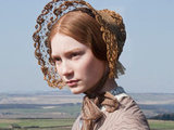 Mia Wachikowska in &#39;Jane Eyre&#39;