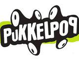 Pukkelpop Logo
