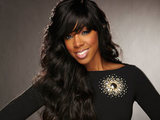 Kelly Rowland nears 'X Factor' USA deal, Paulina Rubio also in talks?