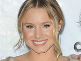Kristen Bell at the 8th Annual Artivist Film Festival Closing Night Awards
