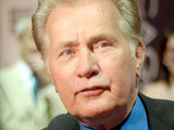 Martin Sheen The 47th Chicago International Film Festival Honors Martin Sheen with the Career Achievement Award