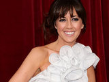 Sheree Murphy - The British actress turns 36.