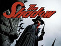 Garth Ennis's The Shadow is assigned a release date by Dynamite.