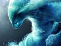 DOTA 2 will be released in its current form, says developer IceFrog.