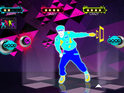 Just Dance 3 may not be as authentic as rival dance games, but it's way more fun.