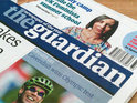 A Metropolitan Police detective is apparently arrested for leaking hacking information to The Guardian.