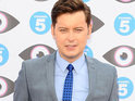 Brian Dowling says the public picked the right Celebrity Big Brother winner.