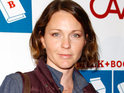 Kelli Williams signs up to play one of Jane's former clients in The Mentalist.