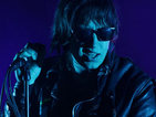 Julian Casablancas: 'I was hungover for five years'