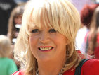 Sherrie Hewson breaks down and reveals cancer scare on Loose Women