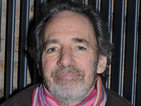 Harry Shearer says that his Simpsons contract U-turn wasn't a stunt