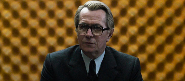 'Tinker Tailor Soldier Spy' review still