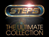 Steps: &#39;The Ultimate Collection&#39;