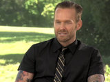 Bob Harper from Biggest Loser