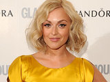 Celebrity Birthdays: Fearne Cotton