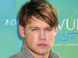 Chord Overstreet