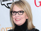 Diane Keaton 