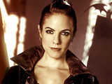 Bo from Lost Girl