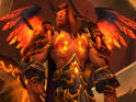 Blizzard exec Tom Chilton says that more causal players are joining World of Warcraft.