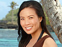 We chat to the latest Survivor: South Pacific cast-off about the game.