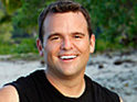 Jim Rice reflects on his Survivor: South Pacific experience.