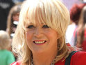 Sherrie Hewson says that she is excited about new faces joining Loose Women.
