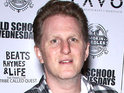 Michael Rapaport is cast as Will Arnett's brother-in-law in new CBS comedy pilot.
