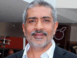 Director Prakash Jha