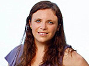 Survivor: South Pacific: Sophie Clarke
